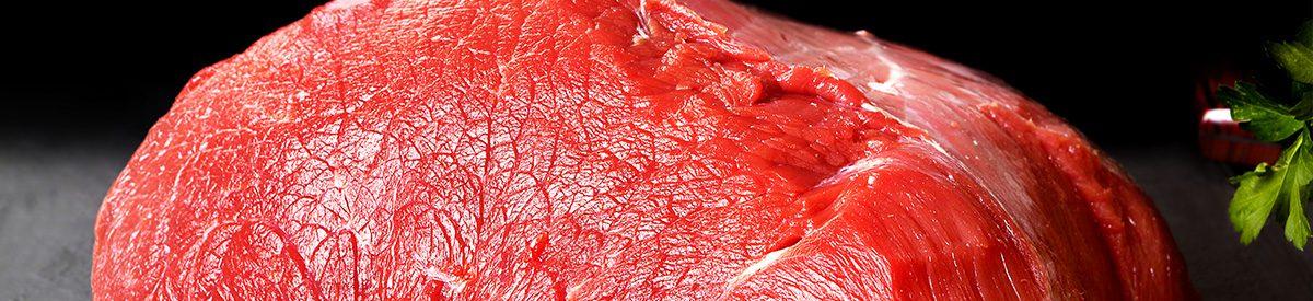vente en direct de colis de viande
