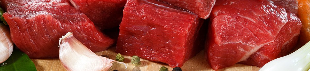 notre_viande_header